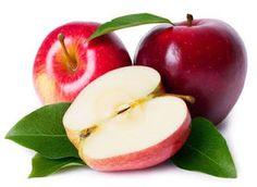 Diandra B&B: LA BELLEZA DE LA MANZANA  Los mejores rituales de belleza a base de Manzana, nunca imaginaste lo que podía hacer por ti una manzana lee nuestro plan infalible totalmente natural