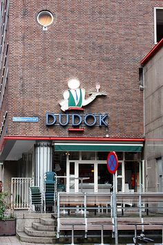 At Dudok, Meent, Rotterdam. Coffee and apple pie! Harbor Town, Rotterdam Netherlands, Chill, Paradise On Earth, Most Beautiful Cities, Utrecht, Best Cities, Delft, Where To Go