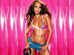 HD wallpapers: Beyonce Hot Wallpaper HD