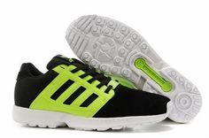 premium selection a5c60 7a547 Adidas Superstar, Adidas Originals Zx Flux, Adidas Stan Smith Kids, Puma  Running, Superstars Shoes, Adidas Zx Flux, Suede, Sports, Shoe Shop