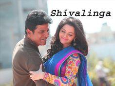 The Latest Shivalinga Full HD Movie free download .Star name of this movie Raghava Lawrence,Ritika Singh,Shakthi. Latest Hindi Movies, Ritika Singh, Film Watch, Hd Movies, Films, Full Movies Download, Watches Online, Bollywood, Star