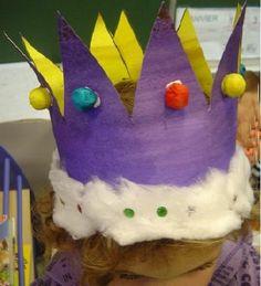 couronne 2010 - Couronnes - Galerie - Forums-enseignants-du-primaire