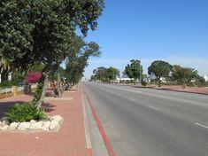 Velddrif in Western Cape Area Overview Local Events, West Coast, Cape, Sidewalk, Profile, Mantle, User Profile, Cabo, Walkways