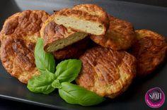 Healthy Dinner Recipes, Pork, Beef, Chicken, Type 1, Facebook, Photos, Meat, Kale Stir Fry