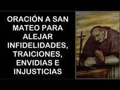 Oracion A Santa Rita, Pray, Positivity, Faith, God, Youtube, Videos, Susa, January