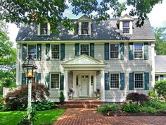 This pristine Colonial features a classic and spacious interior, with high-grade finishes all set upon a sweeping lawn in the heart of Kennebunkport. The Cape Arundel enclave is the prime locale allowing easy access to Ocean Avenue and Dock Square. Terrific separate Guest Suite complete with kitchenette would make for a perfect home office. Private entrance.