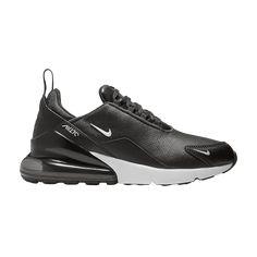 Nike Air Max Axis Premium Athletic Shoe Lyst