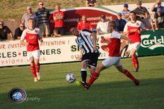 Fleetwood Town Fc, Chorley Fc, Soccer, Football, Seasons, Futbol, Futbol, European Football, Seasons Of The Year