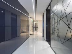 Garda Offices QLD - DC8 Studio Brisbane Cbd, Offices, Divider, Bathtub, Interiors, Interior Design, Studio, Projects, Room