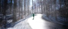 Meditación guiada para liberar pensamientos negativos http://reikinuevo.com/meditacion-guiada-liberar-pensamientos-negativos/