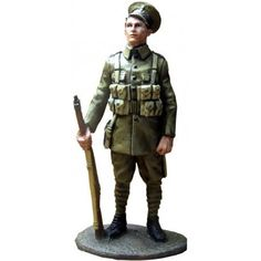 GW 026 South Wales Borderers private 2 Metal Toys, Toy Soldiers, British Army, South Wales, First World, World War, Memories, Gw, Walking Gear