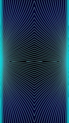 May this pin was discovered by cathy watkins. Trippy Wallpaper, Dark Wallpaper, Mobile Wallpaper, Wallpaper Backgrounds, Cellphone Wallpaper, Iphone Wallpaper, Hypebeast Wallpaper, Illusion Art, Graphic Patterns