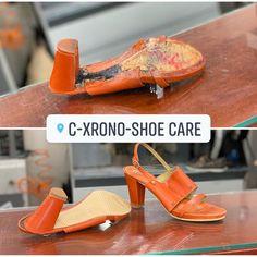 Tap Shoes, Dance Shoes, Kitten Heels, Fashion, Dancing Shoes, Moda, Fashion Styles, Fashion Illustrations