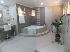 Bathroom route 511 Guest House Bathtub, Bathroom, House, Standing Bath, Washroom, Bathtubs, Home, Bath Tube, Full Bath