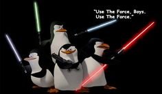 fourth of july images star wars - Google Search