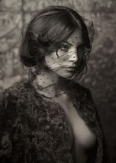 Furnari | Marc Lagrange, a fine art photographer