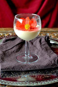 Milk of the Poppy Cocktail
