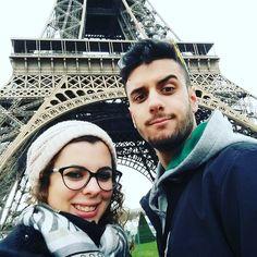 #remember #memories #paris #toureiffel #youandme #togheter #forever #happy #couple #picture #love #loveit #mylove #monamour #instalike #instalove #instagood #instamoments #instagramers #beautiful #travel #traveling #fantastic by gildalik http://bit.ly/AdventureAustralia