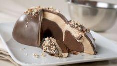 Tiramisu, Smoothie, Pudding, Food, Custard Pudding, Essen, Smoothies, Puddings, Meals