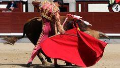 CAMBIOS De cara a la temporada que comienza  Dos nuevos apoderamientos - Mundotoro.com #apoderados #toros #temporada