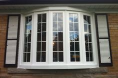 Bow Window Windows And Doors, Bow, Mexicans, Arch, Longbow, Ribbon Work, Bows, Hair Bow, Onion