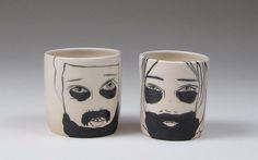 klai-brown_cups-2.jpg (583×364)