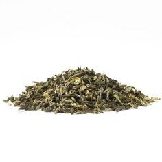 Mo Li Piao Xue Jasmine Green Tea