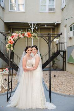 Die 181 Besten Bilder Von Neue Hochzeitsideen Our Wedding