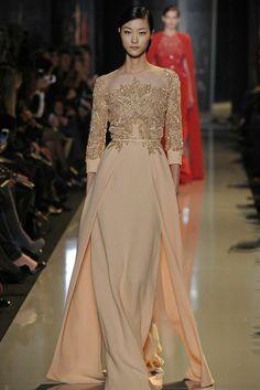 haute couture hijab | visit hautecanada com