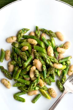 This recipe is by Melissa Clark. Tell us what you think of it at The New York Times - Dining - Food.