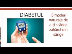 Cannabis Prevents Diabetes in Overweight People Says New Study : trees Cannabis Cures Cancer, Cannabis News, Medical Cannabis, Ayurvedic Remedies, Ayurvedic Herbs, Ayurveda, Diabetic Retinopathy Treatment, Ayurvedic Therapy, The Retina