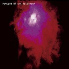 Porcupine Tree - Up The Downstair on Import 2LP