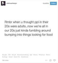Teenager Resume Matemática Para Adultos  Humor  Pinterest  Junk Drawer Humor And .