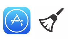 How to Clear App Cache on iPhone Max Free Iphone, Iphone 7, Clean Iphone, Social Media Apps, Best Games, Facebook, Twitter, Iphone Seven