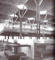 http://unavidamoderna.tumblr.com/post/87034300355/vista-interior-mercado-municipal-de-san-juan-de