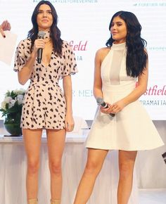 Kendall Jenner Kylie's Youtube a Day in the Life June 3
