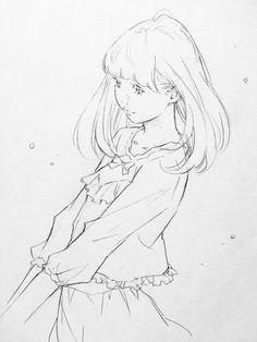 春の粧い by Eisaku