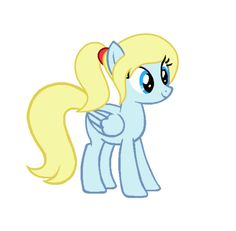 Pegasus, Aftershave, Mlp, Screen Shot, My Little Pony, Babys, Smurfs, Disney Characters, Fictional Characters