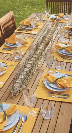 Our Cassara Dining Collection offers a full menu of options to suit your space, with additional pieces to create a complete outdoor dining experience.