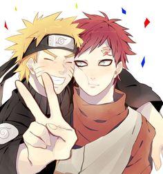 Anime Naruto, Kakashi Sensei, Naruto Cute, Naruto Shippuden Sasuke, Naruto Girls, Naruto And Sasuke, Manga Anime, Sasunaru, Shikatema