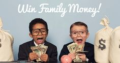 I just entered for a chance to WIN $8,750 USD in support of #FamilyDefenseEnter for a chance to win $8,750 USD and support families. @sportaddictzone@studentlifezone  #familydefense http://435772.enter.familydefense37.com