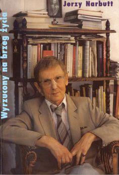Odszedł Jerzy Narbutt, autor słów Hymnu Solidarności | Hej-kto-Polak!