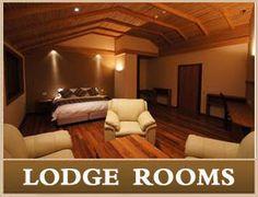 Westhaven Lodge Luxury Retreat Accommodation Nelson New Zealand Nelson New Zealand, New Zealand Houses, Luxury Accommodation, Phone, Room, Furniture, Home Decor, Bedroom, Telephone