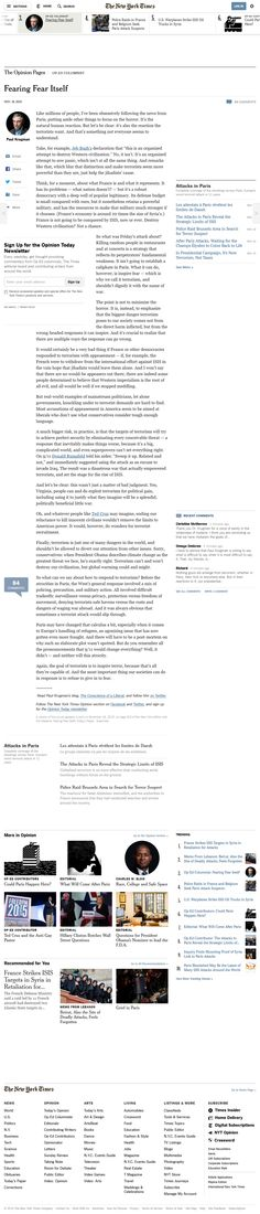 #bits #article nytimes #share #newsletter #articles #list #comments #related