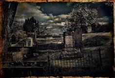 Ciudad de Muertos. La Lápida.Victorian Vampire Society UK Victorian Vampire, Grey, Inspiration, Painting, Death, Cities, Gray, Biblical Inspiration, Painting Art