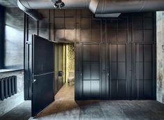 photo courtesy of Sergey Makhno Architects @functional-fashion.com.