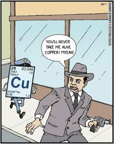 This is a website dedicated specifically to posting science related humor and jokes. Contact and...