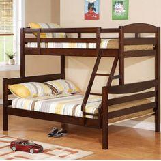139 Best Cool Bunk Beds Images Bunk Beds Cool Bunk Beds