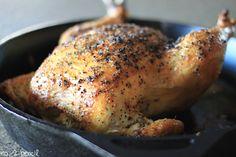 15 delicious & healthy dinner recipes I Heart Nap Time   I Heart Nap Time - Easy recipes, DIY crafts, Homemaking