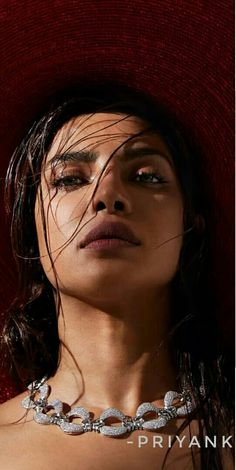 Priyanka Chopra, Iphone Wallpaper, Celebs, Pink, Beauty, Style, Celebrities, Swag, Celebrity